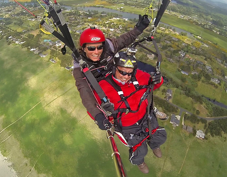 Fred-Paragliding-0