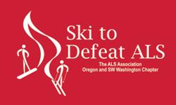 Ski to Defeat ALS