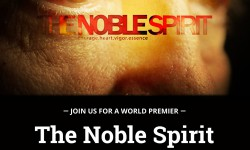 The Noble Spirit Premier Info
