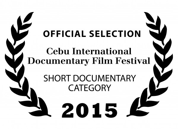 CIDFF Official Selection